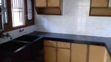 2250 sqft, 3 bhk IndependentHouse in Essel Asha Panchkula Sector 14 Panchkula Extension, Panchkula at Rs. 25000