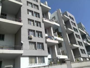 1083 sqft, 2 bhk Apartment in Tejas Poorva Residency Pimple Saudagar, Pune at Rs. 85.0000 Lacs