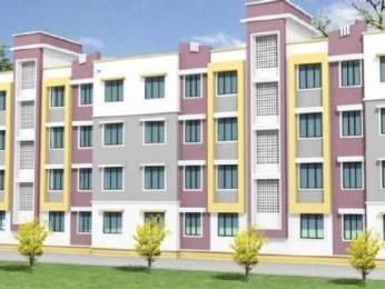 612 sqft, 2 bhk Apartment in Kavya Kashi Vishwanath Park Kalher, Mumbai at Rs. 17.5000 Lacs