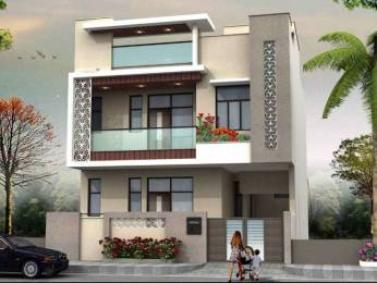 1800 sqft, 2 bhk BuilderFloor in Builder Vatsalya Heerapura, Jaipur at Rs. 16500