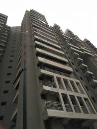 1000 sqft, 2 bhk Apartment in AIG AIG Park Avenue Sector 4 Noida Extension, Greater Noida at Rs. 46.0000 Lacs