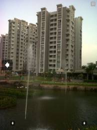 1505 sqft, 3 bhk Apartment in Builder Green City Greeen Group Adajan, Surat at Rs. 45.0000 Lacs