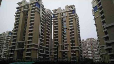 1350 sqft, 3 bhk Apartment in Builder Project Sector93 B Noida, Noida at Rs. 92.0000 Lacs