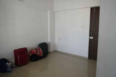 602 sqft, 1 bhk Apartment in Chintamani Concord Spaces Pushpak Lohegaon, Pune at Rs. 34.0000 Lacs