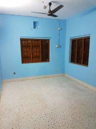 1500 sqft, 2 bhk IndependentHouse in Builder Project Paika Nagar, Bhubaneswar at Rs. 12000