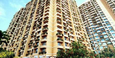 1098 sqft, 2 bhk Apartment in JP Estella Mira Road East, Mumbai at Rs. 81.2500 Lacs