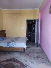 900 sqft, 2 bhk Apartment in Builder Project Niwaru Road, Jaipur at Rs. 20.0000 Lacs