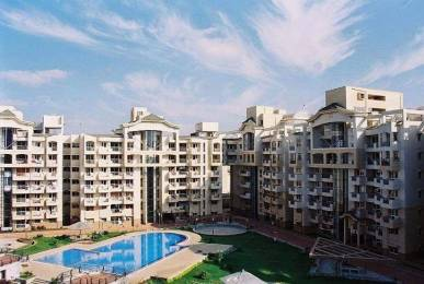 1814 sqft, 3 bhk Apartment in Builder Project Bommanahalli, Bangalore at Rs. 26000