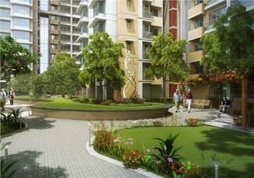 675 sqft, 1 bhk Apartment in RS Residency Kharghar, Mumbai at Rs. 45.0000 Lacs