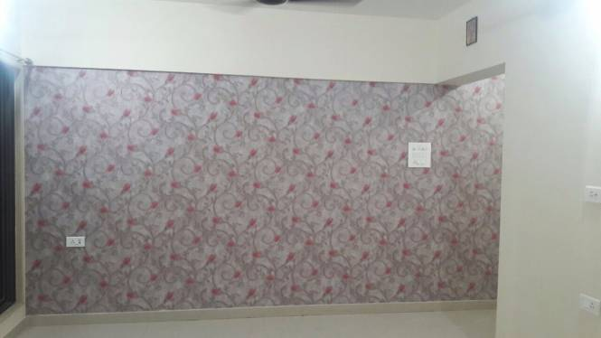 1175 sqft, 2 bhk Apartment in Paradise Sai Crystals Kharghar, Mumbai at Rs. 21000