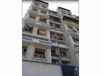 1157 sqft, 2 bhk Apartment in Asian Rashi Heights Kharghar, Mumbai at Rs. 91.0000 Lacs