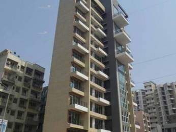 1150 sqft, 2 bhk Apartment in Builder Millenium Grand Sector 11 Kharghar, Mumbai at Rs. 28500
