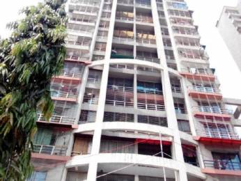 1150 sqft, 2 bhk Apartment in Builder payal heightskharghar Sector 19 Kharghar, Mumbai at Rs. 21000