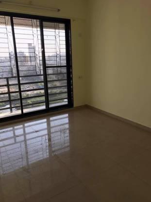 1530 sqft, 3 bhk Apartment in Aaron Kasturi Heritage Kharghar, Mumbai at Rs. 26000