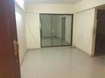 650 sqft, 1 bhk Apartment in Planet Aditya Planet Kharghar, Mumbai at Rs. 13000