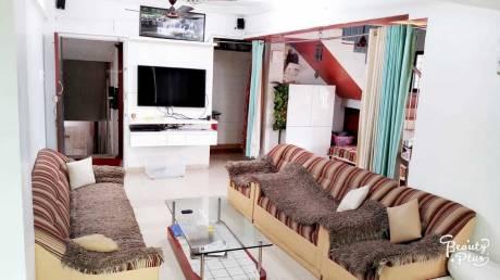 2800 sqft, 3 bhk Apartment in Builder yash avenue kharghar Sector 20 Kharghar, Mumbai at Rs. 45000