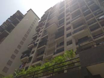 1230 sqft, 2 bhk Apartment in Devisha Hex Blox Kharghar, Mumbai at Rs. 1.1200 Cr