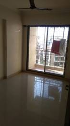 1130 sqft, 2 bhk Apartment in Arihant Aradhana Kharghar, Mumbai at Rs. 1.0500 Cr
