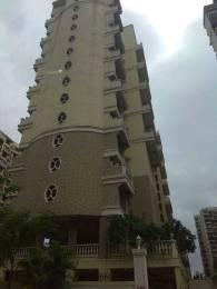 1140 sqft, 2 bhk Apartment in Tharwani Rosewood Heights Kharghar, Mumbai at Rs. 1.1500 Cr