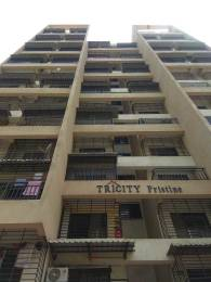 1250 sqft, 2 bhk Apartment in Tricity Pristine Kharghar, Mumbai at Rs. 1.1800 Cr