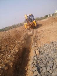 984 sqft, Plot in Builder Manish Group Dhanbhoomi II Panjari, Nagpur at Rs. 6.3960 Lacs