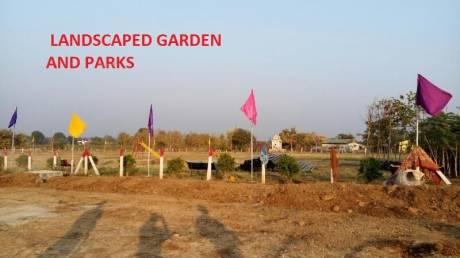 968 sqft, Plot in Builder Manish Group Dhanbhoomi II Panjari, Nagpur at Rs. 6.2900 Lacs