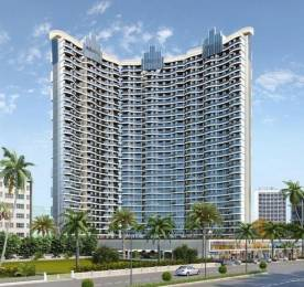 1500 sqft, 3 bhk Apartment in B and M Atlantis Ghansoli, Mumbai at Rs. 2.0000 Cr