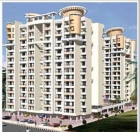 1150 sqft, 2 bhk Apartment in BKS Orion Kharghar, Mumbai at Rs. 90.5000 Lacs