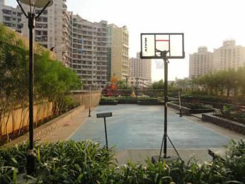 1200 sqft, 2 bhk Apartment in Ravechi La Vista Kharghar, Mumbai at Rs. 1.1500 Cr