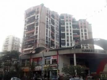 1100 sqft, 2 bhk Apartment in Haware Tiara Kharghar, Mumbai at Rs. 1.1300 Cr