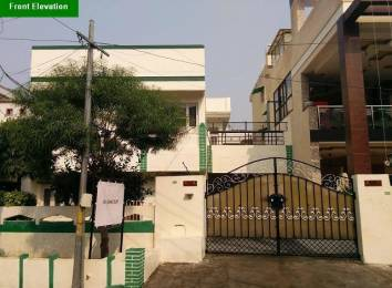 2700 sqft, 7 bhk IndependentHouse in Builder Delhi Plaza Road Sewak Colony, Patiala at Rs. 90.0000 Lacs