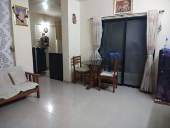 830 sqft, 2 bhk Apartment in Shagun Sunshine Hills Undri, Pune at Rs. 36.0000 Lacs