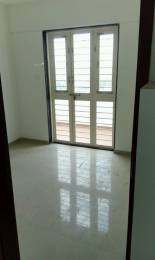 975 sqft, 2 bhk Apartment in Polite Harmony Chikhali, Pune at Rs. 13000