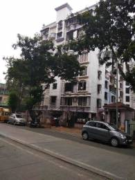 860 sqft, 2 bhk Apartment in Builder Enterprise Chsl Tardeo Tardeo, Mumbai at Rs. 85000