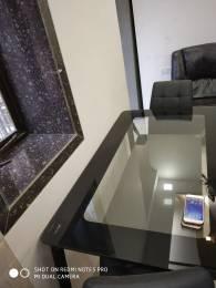1050 sqft, 2 bhk Apartment in Builder Aditya Akruti Chsl Sleater Road Grant Road, Mumbai at Rs. 85000