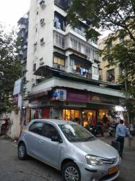 1430 sqft, 3 bhk Apartment in Builder Lotus Court Chsl Churchgate Churchgate, Mumbai at Rs. 2.7500 Lacs