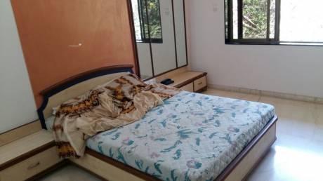 750 sqft, 1 bhk Apartment in Builder Malabar Society Malabar Hill, Mumbai at Rs. 65000