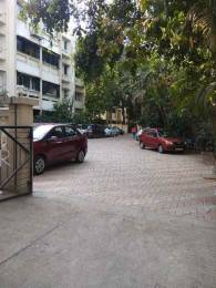 900 sqft, 1 bhk Apartment in Builder On Request Prabhadevi Prabhadevi, Mumbai at Rs. 2.7000 Cr