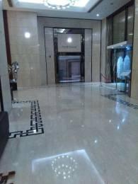 854 sqft, 2 bhk Apartment in Sugee Six Developers Preksha Dadar East, Mumbai at Rs. 3.3000 Cr