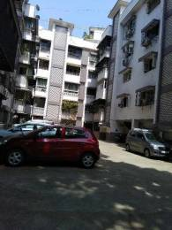 650 sqft, 1 bhk Apartment in Builder On Request Matunga West MATUNGA WEST, Mumbai at Rs. 42000