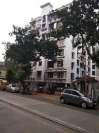 950 sqft, 2 bhk Apartment in Builder Bane Compound Tardeo Tardeo, Mumbai at Rs. 75000