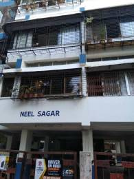 1350 sqft, 3 bhk Apartment in Builder On Request Prabhadevi Prabhadevi, Mumbai at Rs. 4.3000 Cr