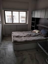 750 sqft, 1 bhk Apartment in Builder Parsi Colony Dadar East, Mumbai at Rs. 45000