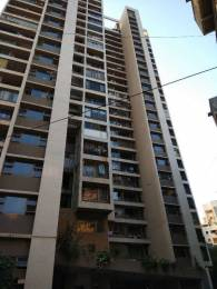 1750 sqft, 3 bhk Apartment in Siddhivinayak Horizon Prabhadevi, Mumbai at Rs. 5.2500 Cr