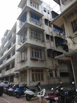 1050 sqft, 2 bhk Apartment in Builder Aradhana Society Charni Road, Mumbai at Rs. 90000