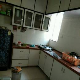 1100 sqft, 2 bhk Apartment in Builder Mahavir Chsl tardeo Tardeo, Mumbai at Rs. 1.2500 Lacs