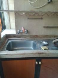 650 sqft, 1 bhk Apartment in Builder Dun Apartment Tardeo Tardeo, Mumbai at Rs. 72000