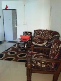 1200 sqft, 2 bhk Apartment in Builder Sukh Sagar Chowpathy Charni Road, Mumbai at Rs. 95000