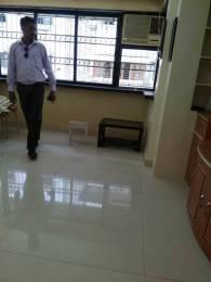 600 sqft, 1 bhk Apartment in Builder Dun Apartment Tardeo Tardeo, Mumbai at Rs. 65000