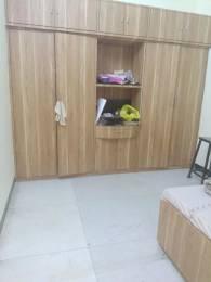 1050 sqft, 2 bhk Apartment in Optimum Wellingdon View Tardeo, Mumbai at Rs. 0.0100 Cr